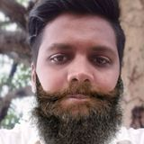 Rajiv from Bargarh   Man   27 years old   Aquarius