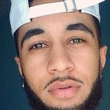 Devon from Bend | Man | 25 years old | Scorpio