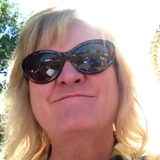 Annie from Boise | Woman | 60 years old | Sagittarius