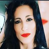 Rachelpalomaxh from Coria del Rio   Woman   30 years old   Aries