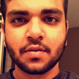 Shiv from Poughkeepsie | Man | 27 years old | Virgo