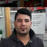 Hohammad from Halifax | Man | 29 years old | Sagittarius