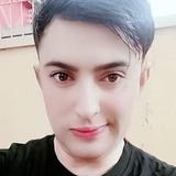 Anan from Kuala Lumpur | Man | 23 years old | Scorpio