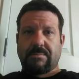 Shagnasty from Portland   Man   42 years old   Leo