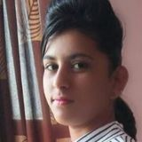 Mayuri from Belgaum | Woman | 26 years old | Scorpio