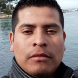 Tony looking someone in Salinas, California, United States #4