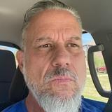 Kav7V from Richardson | Man | 55 years old | Taurus