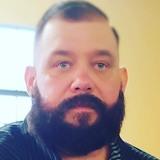 Tmma from Stillwater   Man   43 years old   Sagittarius