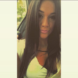 Adrianna from Yonkers | Woman | 35 years old | Gemini