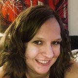 Kaylazimma from Calgary | Woman | 27 years old | Scorpio