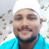 Montu looking someone in State of Maharashtra, India #2