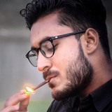 Sameer from Lucknow | Man | 22 years old | Scorpio