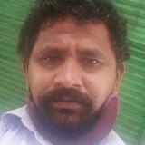 Nani from Punganuru | Man | 30 years old | Libra