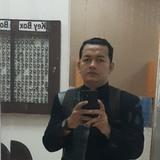 Joojoo from Medan   Man   27 years old   Taurus