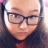 Emysal.. looking someone in Makawao, Hawaii, United States #10