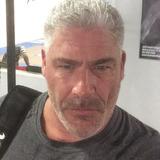 Stuartmichael from Delray Beach | Man | 54 years old | Virgo