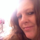 Krina from Lewisham   Woman   47 years old   Aquarius