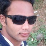 Rk from Bilaspur | Man | 27 years old | Leo