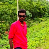 Nani from Mangalagiri | Man | 25 years old | Gemini