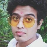 Ashish from Pendra | Man | 26 years old | Leo