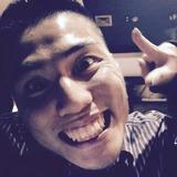 Rino from Walnut | Man | 30 years old | Taurus