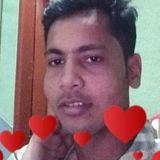 Sokti from Baharampur | Man | 20 years old | Scorpio