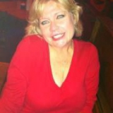 Cynthia from Bedford | Woman | 59 years old | Virgo