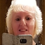 Sue from Plymouth | Woman | 52 years old | Taurus