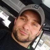 Brianp from Plymouth | Man | 38 years old | Cancer