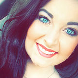 Jane from Livingston | Woman | 25 years old | Capricorn