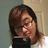 Asianpanda from Woodlawn | Woman | 24 years old | Libra