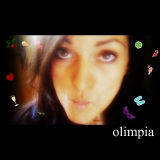 Olimpia from L'Isle-Adam | Woman | 50 years old | Aries