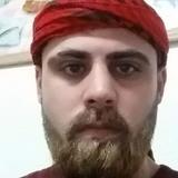 Rami from Essen | Man | 23 years old | Gemini