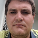 Aaron from Tumut   Man   33 years old   Leo