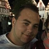 Grosserxx from Reutlingen | Man | 26 years old | Sagittarius