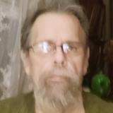 Dave from Sedalia   Man   57 years old   Aquarius