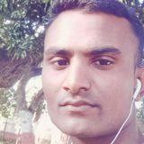 Praful from Wani | Man | 26 years old | Gemini