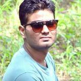 Tushar from Deolali | Man | 25 years old | Scorpio
