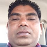 Ashok from Sawai Madhopur | Man | 38 years old | Libra