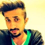 Jawad from Tubingen | Man | 29 years old | Capricorn
