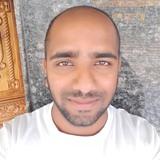 Raki from Kunigal | Man | 23 years old | Aries