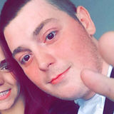Reececavanagh from Fylde | Man | 26 years old | Leo