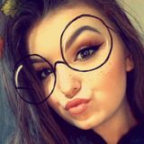 Chloe from Mansfield | Woman | 22 years old | Sagittarius