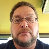 Rcresw19Bl from Powder Springs | Man | 57 years old | Aries