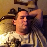 Hilife from Markesan | Man | 41 years old | Sagittarius