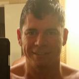 Stevendouglas from Milpitas | Man | 41 years old | Sagittarius