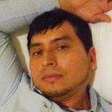 Froy from Pasco   Man   34 years old   Libra