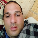 Nawaz from Srinagar   Man   35 years old   Taurus
