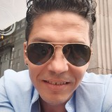 Mario from London | Man | 44 years old | Leo