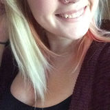 Lexi from Burkburnett | Woman | 21 years old | Virgo
